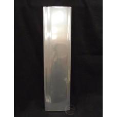 包裝-60U 70x70cm 透明