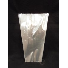 包裝-大套透明 50x30x18