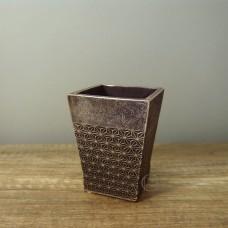 其他材質-花器 CX901-20Cement Flower Vase