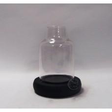玻璃+黑底座 BX12215-13