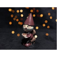 裝飾 HH-2169聖誕老公公