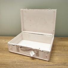 木製-GREEN HOUSE 花器4036-AWood Box Display