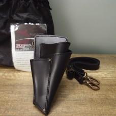 工具袋-真皮FC-103 SpadaBlack