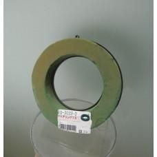 海綿-海綿圈10-3033-0