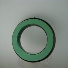 海綿-10-0013034-0000花用吸水海綿海綿圈Ø20