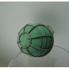 海綿-10-0013052-0000  花用吸水海綿
