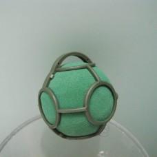 海綿-10-0013055-0000  花用吸水海綿