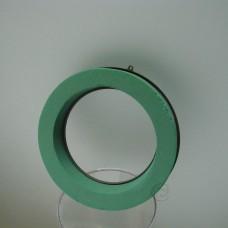 海綿-10-0013070-0000花用吸水海綿海綿圈Ø21.5
