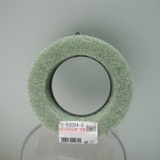 海綿-10-0050004-0000海綿圈Ø15