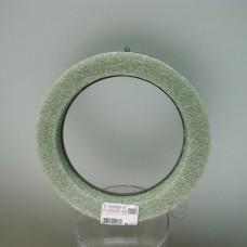 海綿-10-0050006-0000海綿圈Ø25