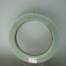 海綿-10-0050007-0000海綿圈Ø31