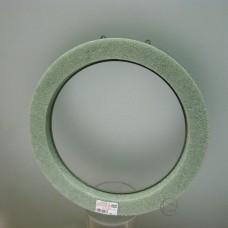 海綿-10-0050008-0000海綿圈Ø42