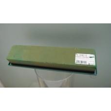 海綿-10-3082-0 花用吸水海綿