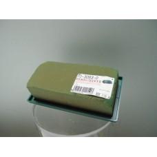 海綿-10-3083-0 花用吸水海綿