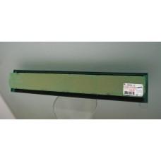 海綿-10-3084-0花用吸水海綿