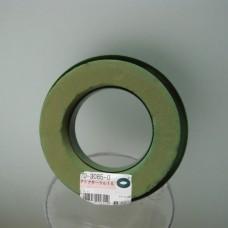 海綿-10-3085-0海綿圈Ø21.5