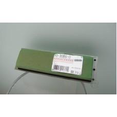 海綿-10-3086-0花用吸水海綿
