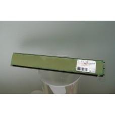 海綿-10-3087-0 花用吸水海綿