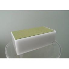 海綿-10-3287-0 花用吸水海綿