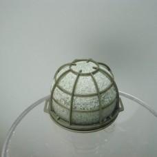 海綿-10-0050003-0000半圓球