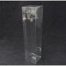 包裝-PVC盒 (高)