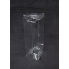包裝-PVC盒 (低)