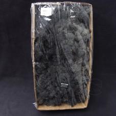 材料-Moss 馴鹿水草(黑色-152)