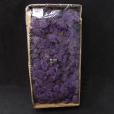 材料-Moss 馴鹿水草(紫色-167)