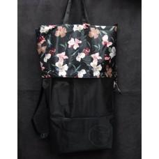 工具袋-GF901-1花袋