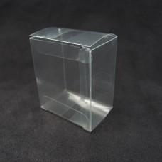 包裝-PVC盒V-6-透明(小)