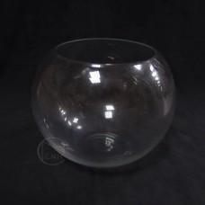 玻璃-12吋圓球 磨口