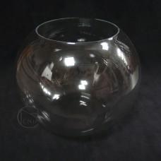 玻璃-14吋圓球  磨口