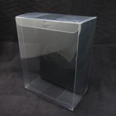 包裝-PET透明盒