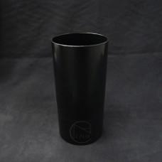 塑膠-中管