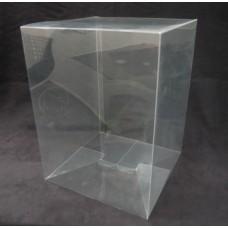 包裝-PVC盒Arrange-4