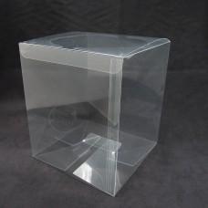 包裝-PVC花用-L