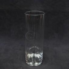 玻璃-08x23直筒玻璃(磨口)