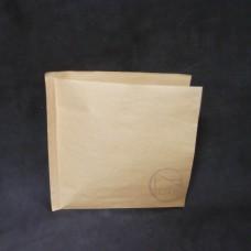 包裝-漢堡紙-L-零售