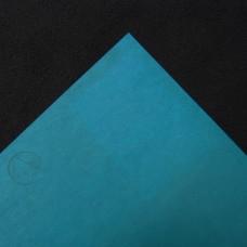 包裝-1617包裝紙(深水藍)-零售