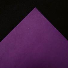 包裝-1617包裝紙(紫紅色)
