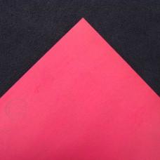 包裝-1617包裝紙(桃紅色)