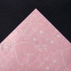 包裝-愛心(粉色)-零售