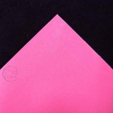 包裝-雙面(紫粉色)