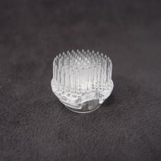 劍山-GL701塑膠劍山