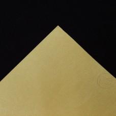 包裝-光彩 雙面(淡黃)-零售