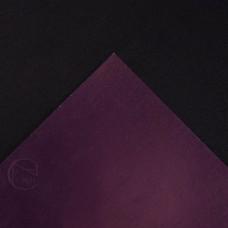 包裝-梧桐(紫色)