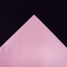 包裝-布紋(淺粉)-零售