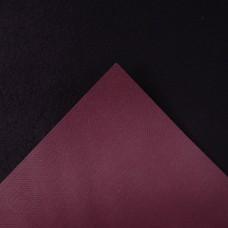 包裝-布紋(藕紫)-零售