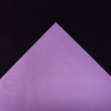 包裝-布紋(淡紫)