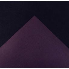 包裝-布紋(紫紅)-零售